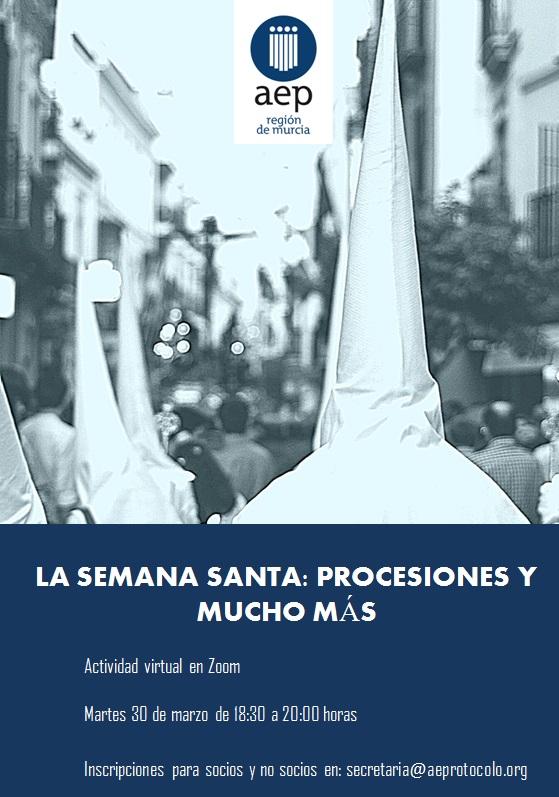 Web-SSantaRMurcia